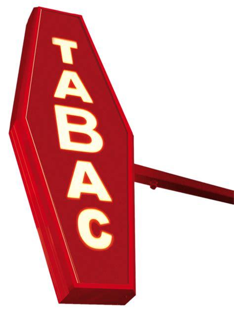 bureau de tabac 13 logo bureau de tabac 28 images a2m diffusion enseignes