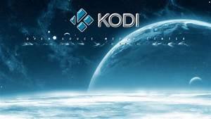 How to Set Up Kodi Media Center: Step
