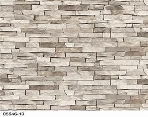 Leroy Merlin Papier Peint Brique : papiers peints brique beige ~ Dailycaller-alerts.com Idées de Décoration