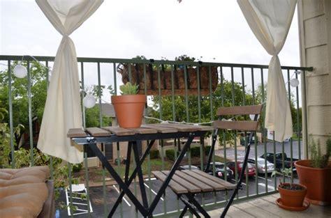 decoraci 243 n de balcones creando un oasis de paz tiempo