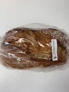 Barley can also be ground into flour. Sour dough beet and barley sourdough bread - Bearbrook ...