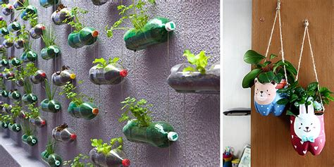 Ideas Using Plastic Bottles by 23 Creative Diy Ideas For How To Reuse Plastic Bottles