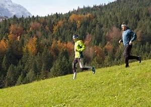 Rak München Stellen : technische funktionsbekleidung und ausr stung f r den outdoorsport ~ Orissabook.com Haus und Dekorationen
