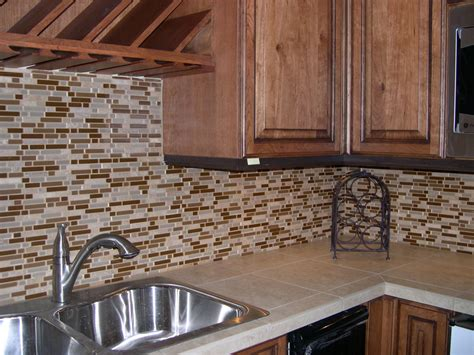Backsplash Tile Ideas For Small Kitchens Kitchen Kitchen Design With Small Tile Mosaic Backsplash Ideas Backsplash Ideas For Kitchens