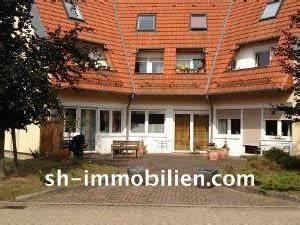 Wohnung Mieten In Greifswald : mecklenburg vorpommern immobilien zur miete ~ Orissabook.com Haus und Dekorationen