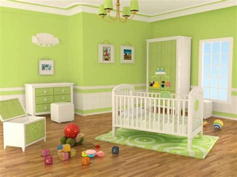 Kinderzimmer Jungen Wandfarbe by Kinderzimmer Wandfarben Beispiele