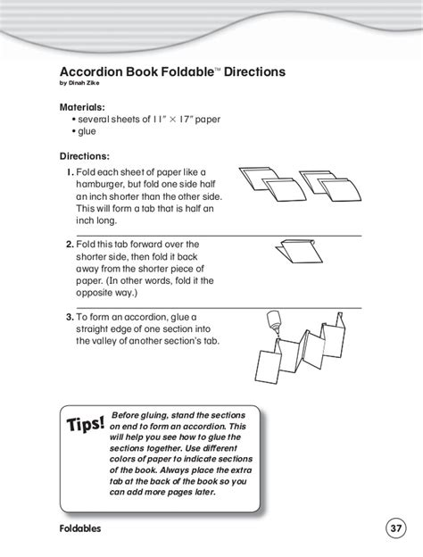 Clothes Cut and Paste Worksheet