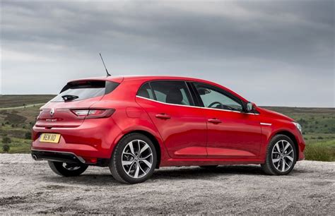 new renault megane 2016 renault megane 2016 car review honest john