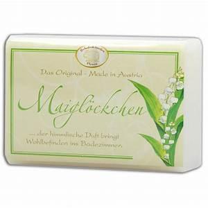 Maiglöckchen Parfum Shop : elfen shop schafmilchseife maigl ckchen ~ Michelbontemps.com Haus und Dekorationen