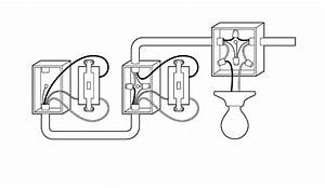 Technical Illustration Of Wiring Diagram  U00a9 Jvs