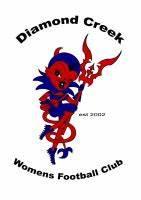 News - Diamond Creek WFC - SportsTG