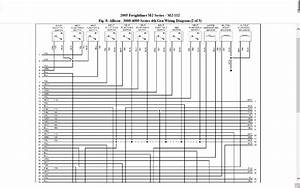 03 Freightliner Columbia Ignition Wiring Diagram