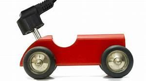 Achat Voiture Electrique Occasion : voiture lectrique vous pouvez en trouver d 39 occasion moins de euros lci ~ Medecine-chirurgie-esthetiques.com Avis de Voitures