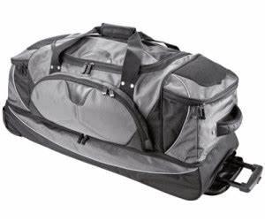Taschen Mit Rollen : dermata reisetasche auf rollen mit rucksackfunktion ~ A.2002-acura-tl-radio.info Haus und Dekorationen