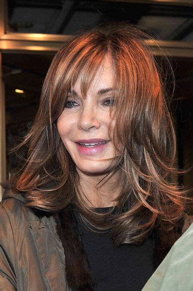 jaclyn smith   jaclyn smith   essex