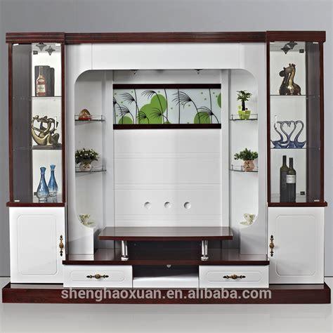 tv cabinet designs for living room shx design living room tv set furniture 9905 led tv wall