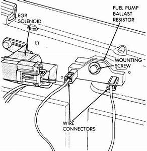 1987 jeep yj 4 2l vacuum diagram jeep auto wiring diagram With jeep cherokee fuel pump wiring diagram besides 1987 jeep wrangler fuel
