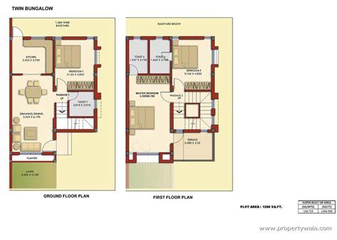 bungalow floor plan bungalow plans studio design gallery best design