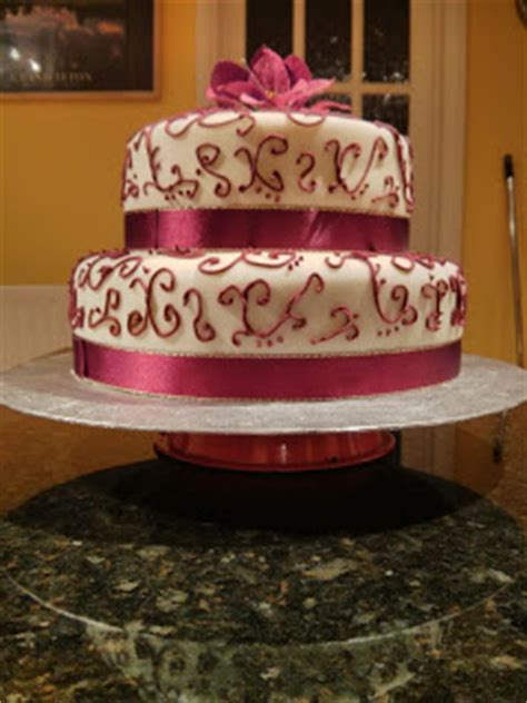 Cake Decorating Shows On Tv - hobbies ltd cake decorating is taking at hobbies