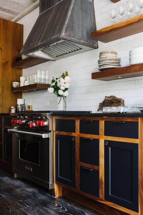 alternative kitchen cabinet colors everyones loving