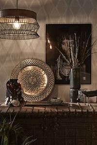 Lustre Suspension Design : 98 best images about luminaires on pinterest copper led and nature ~ Teatrodelosmanantiales.com Idées de Décoration