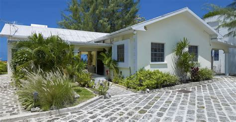 Bedroom Beach House For Sale, Fitts Village, St James