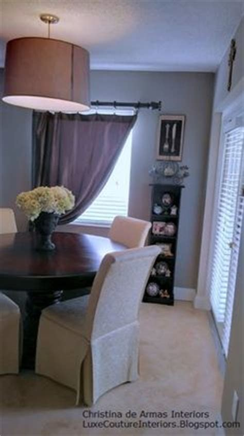 dining room paint colors kitchen colors and colors for