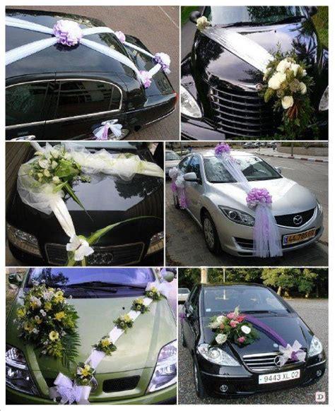 17 meilleures id 233 es 224 propos de voitures de mariage sur