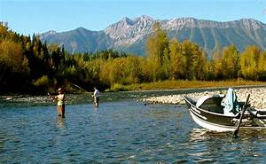 13 best Win a hunting or fishing trip! images on Pinterest ...