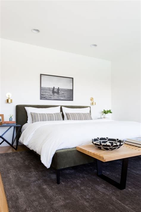 Places To Buy Beds by 13 Of The Best Places To Buy Beds Hunker