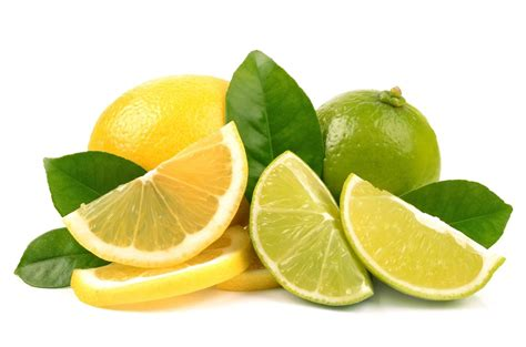 Difference Between Lime And Lemon Naijcom