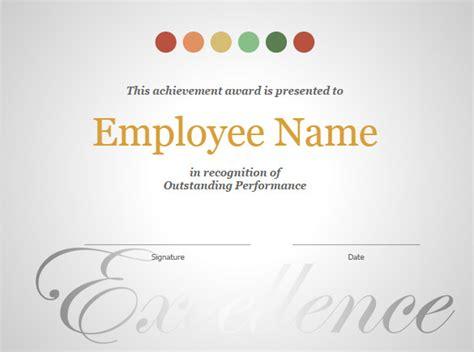 business card template google docs shatterlioninfo