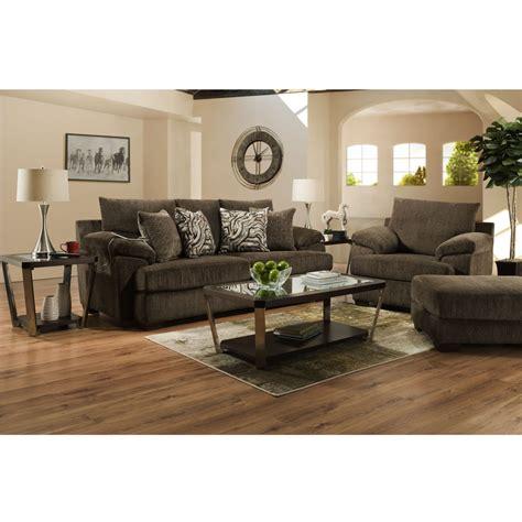 franklin living room sets  piece phoenix living room