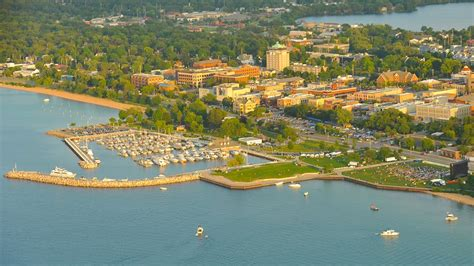 convention and visitors bureau traverse city vacations 2017 package save up to 603