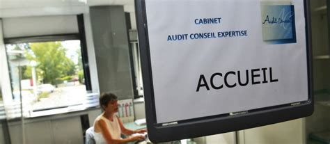 Cabinet Expert Comptable Nantes by Le Cabinet One Ace Audit Conseil Expertise Expert