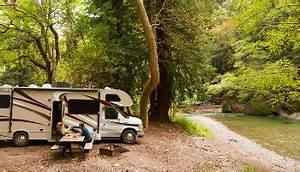 Usa Camper Mieten : wohnmobil mieten usa entdecken tui camper ~ Jslefanu.com Haus und Dekorationen