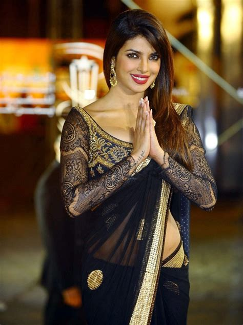 pakistani  indian party wear sarees  beststylocom