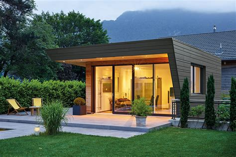 gartenhaus zum wohnen brilliant wohlfuehlen   eltorothetotcom gartenhaus zum wohnen