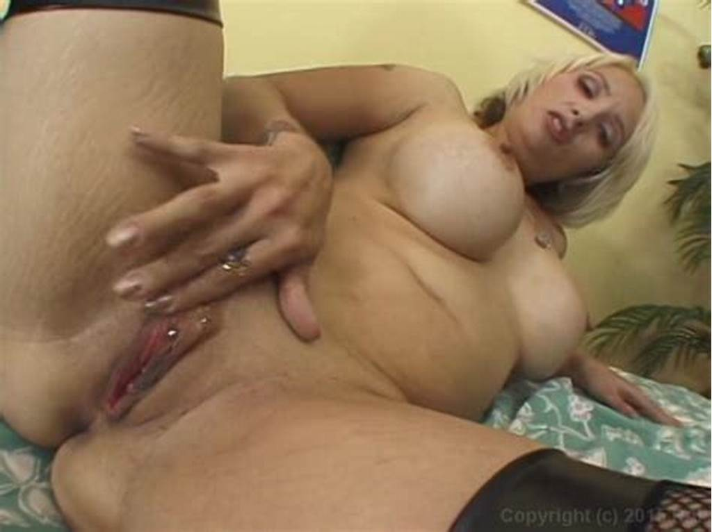 #Cum #Inside #Moms #Pussy #Streaming #Video #On #Demand