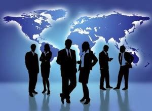 types  jobs     human resources