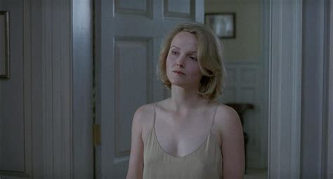 Nude Video Celebs Miranda Richardson Nude Damage 1992