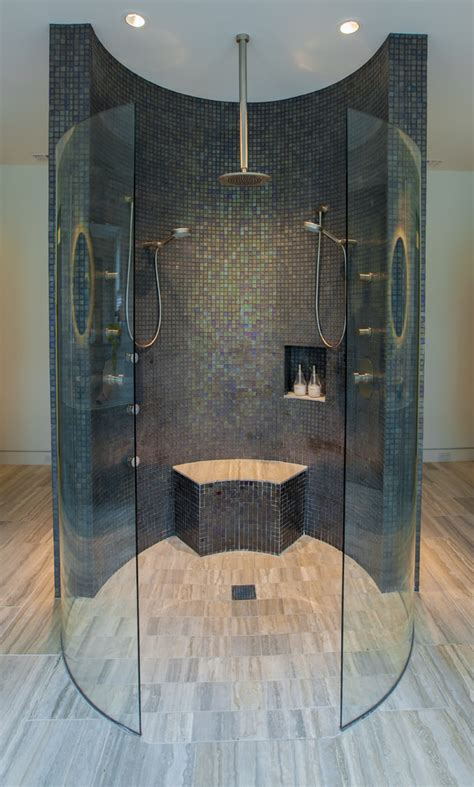 bathroom floor and shower tile ideas 50 awesome walk in shower design ideas top home designs