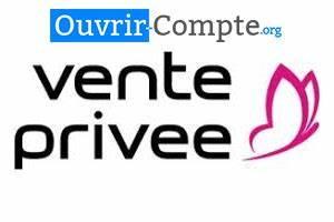 Ouvrir Un Depot Vente : comment cr er un compte vente priv e en ligne gratuitement ~ Maxctalentgroup.com Avis de Voitures