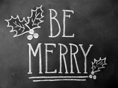 chalkboard sign merry christmas christmas pinterest