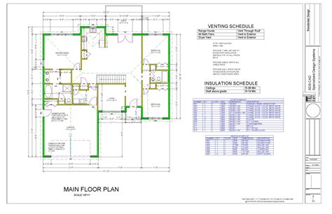 design blueprints for free lovely free home plans 11 free house plans and designs