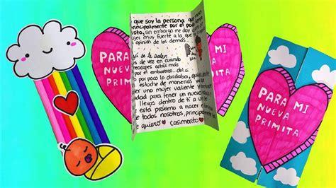 las 25 mejores ideas sobre tarjetas de feliz aniversario frases feliz cumplea 241 os tarjeta tu mejor amiga youtube