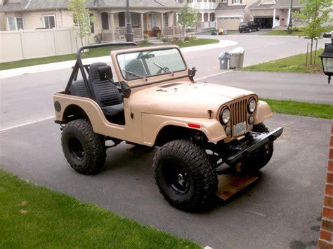 matte tan jeep what color should i make my jeep jeep