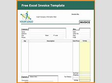 6+ editable invoice template excel dragon fire defense