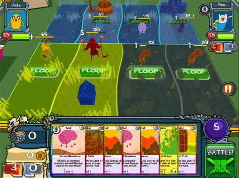 android wars card wars adventure time v1 11 0 android hile mod apk indir