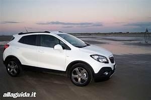 Suv Opel Mokka : opel mokka prezzi dimensioni e scheda tecnica del suv anche gpl foto e video allaguida ~ Medecine-chirurgie-esthetiques.com Avis de Voitures